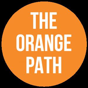 path-dot